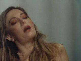 Moana.l.excitation.fatale.1992.dvdrip