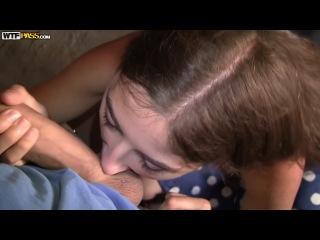 Leila, rico season1, episode4 public girlfriend fuck near the beach (2014) hd