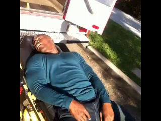 I'll put you in the hospital! #Vine #Comedy #HowTo #Loop #Selfie #Aww #Phone #Look #Now #Road W DeStorm Power & akaSPARKLEZ #NiggasBeLike / Я тебя затащу в больницу (Klarity)