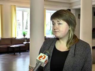 Фестываль кароткаметражных фільмаў Телекомпания ТВ 2 Могилев