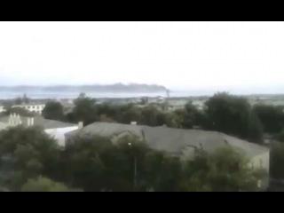 донецк 10 07 2014 Северодонецк cегодня утро обстрел Severodonetsk today sheling