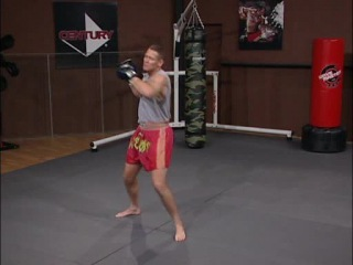 A-squad.ru_Mike_Parkers_Muay_Thai_for_MMA_Vol1-Boxing_Basics