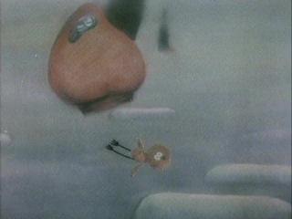 Как тигренок искал полоски Анимафильм 2004 г ♥ Добрые советские мультфильмы ♥ club54443855