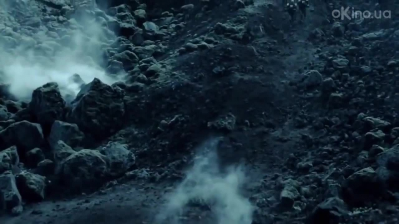 Halo Сумерки 1 сезон Трейлер 2014