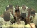Хоровод Веснянка (отрывок из фильма Вероники Гаврилёнок В лучах праздника-2)