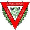 Типичная Мисковская школа
