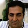 Ramazan Aranci