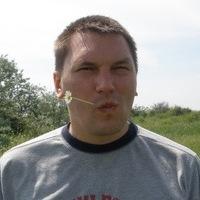 Личная фотография Леонида Дементьева