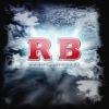 RapBermud (rapbermud.ru)