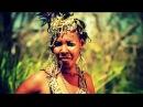 TANZANIAN MUSIC BETRICE MAPENZI YA KWELI