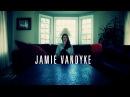 Jamie Vandyke