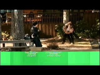 The Vampire Diaries Promo 4x10 - After School Special [HD]