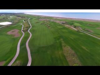 Lykia world & links golf antalya 5*