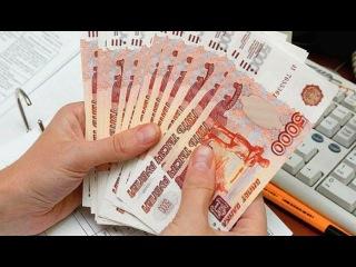 Как быстро заработать 1000 рублей за 5 минут на киви, проверено, платит, Qiwi удваивает