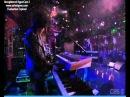 Depeche Mode - Barrel of a Gun/ Heaven (Live on Letterman 2013 ) Teil 2/4