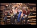 X JAPAN Countdown GIG ~初心に帰って~ Shoshin ni Kaette Full