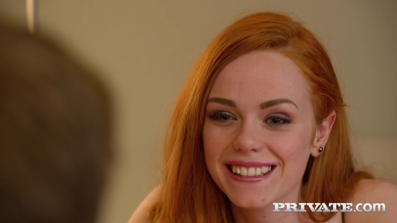 Ella Hughes ( Celebrates her engagement with a vaginal creampie) 2017, All Sex, HD