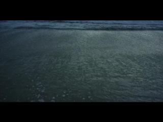 Gnash i hate u, i love u (ft. olivia o brien) [music video]