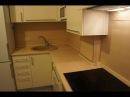 Кухня Береза-1 с ютуба