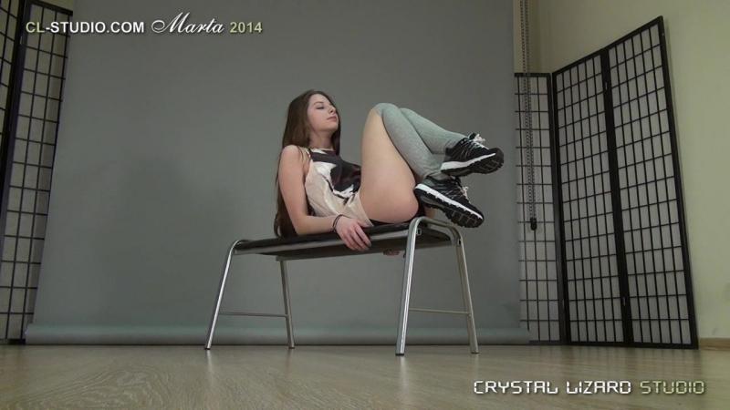 (CL-Studio Marta)