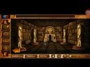 AURA OF IMMORTALS [Temple Of Tutankhamen]