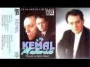 Kemal (KM) Malovcic - Tugo tugo - (Audio 1997)