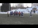 FC Merkuur JK Welco Elekter 2 0