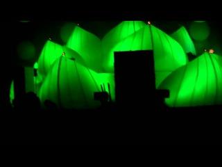 Sensation Innerspace @ МВЦ Киев 2012 #24