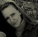 Фотоальбом Masha Bakatova