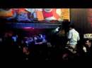 Dj Atemi @L'alter café 07 11 2009