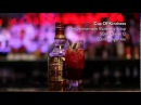 Chivas Whisky Cocktail by Novikov's Theo Veremis