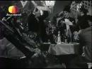 Гулящая (1961)
