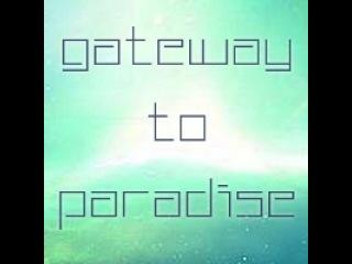 Interra - Gateway to Paradise (November 2012)
