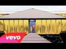 Jabberwocky Fog Clip Officiel ft Ana Zimmer