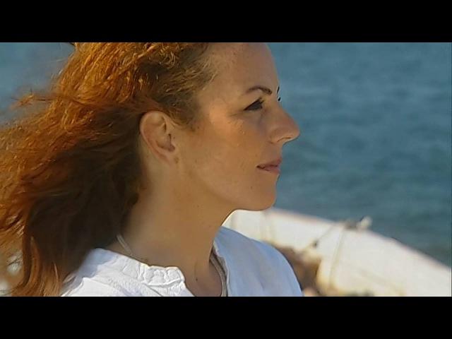 Al Bano Carrisi Canto al Sole 2002