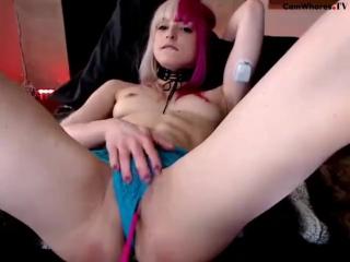 Sexievonkat