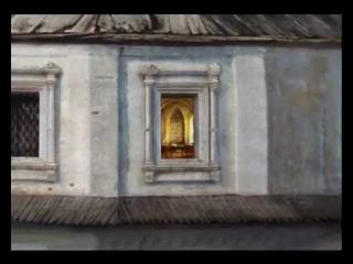 Первое и второе обретение главы Иоанна Предтечи. Рассказы о святых. ТК «Радость моя»