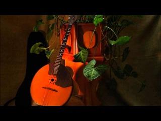 А. Тихомиров, Концерт для домры с оркестром. A. Tikhomirov Concerto for domra with orchestra