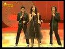 Eurovision 1981 Israel Hakol Over Habibi Halayla
