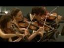 J S Bach Brandenburgische Konzerte №3 in G major BWV 1048 Бах Третий Бранденбургский концерт