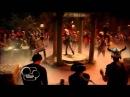 Olivia Holt Fearless Girl vs Monster Soundtrack Download Link