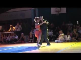 Tango-Vals_Pablo Rodriguez & Noelia Hurtado