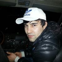 Асевов Арслан