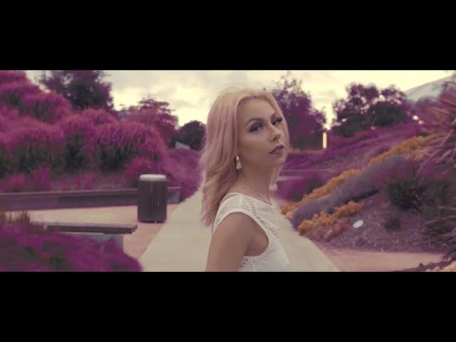 Lil Debbie LOFTY Official Video