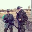 Сергей Салмин фото №43
