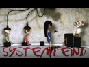 Kilez More - Systemfeind [Musikvideo I Kurzfilm]
