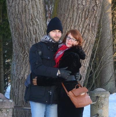 Даня Ульянов, 35 лет, Санкт-Петербург, Россия