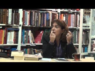 Философы свободы: Жан-Поль Сартр и Симона де Бовуар. Часть 2. Анна Костикова