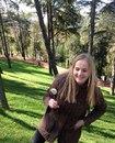 Наталья Кижаева фото №35