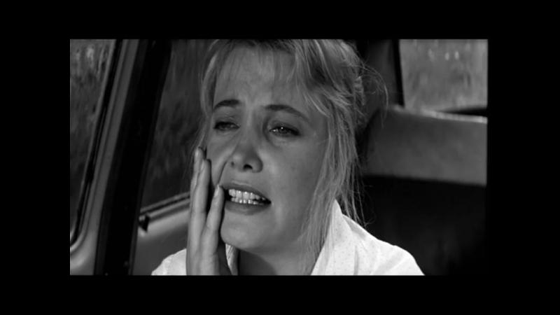 из х ф Три тополя на Плющихе 1967г. реж. Т.Лиознова